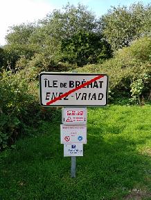 panneau_brehat