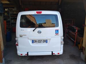 vehicule_comm