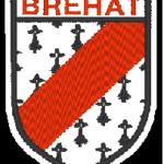 Un festival à Bréhat?