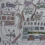 L'habitat participatif, une idée d'avenir