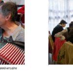 Les 40 ans de L'EPHAD : Sa structure
