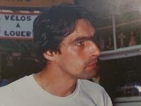 Philippe Dalibot