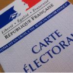 Comment voter à Bréhat